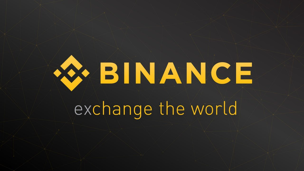 Binance: l'exchange di criptovalute perfetto per i traders