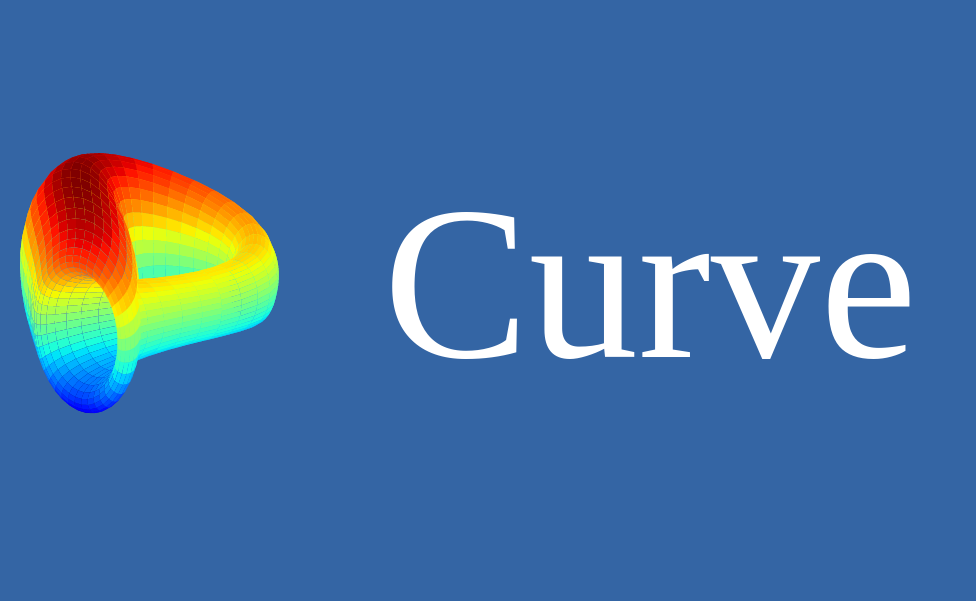Curve Recensione dell'Exchange per Stable-Coins