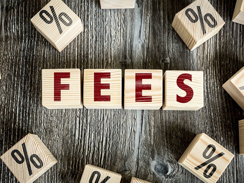 Fee Ethereum e Fee Bitcoin: analogie e differenze